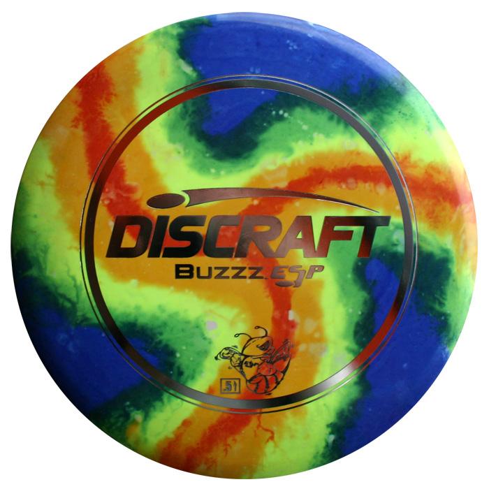 Golf Disc Photo Downloads  Discraft Resources 096cee334d4b